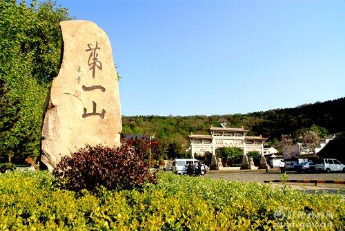 王子山森林公园门票_江苏盱眙景区景点继续免门票一年