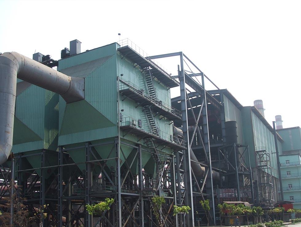 节v钢铁,江苏申特钢铁在行动物业装修图纸审核图片