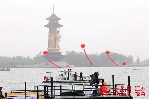 灌南县天气预报-姜堰 人民网江苏频道
