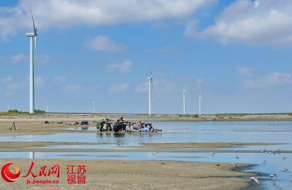 2012年江苏县市gdp_21县进GDP千亿俱乐部:江苏山东最多,湖南有3个