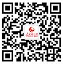 人民网江苏频道官方微信
