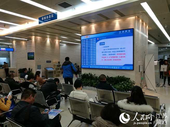 http://www.zgcg360.com/jiancaijiazhuang/381152.html