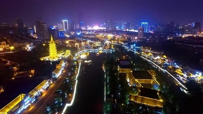连云港2020总GDP_2020GDP排名, 连云港