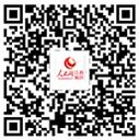 人民网江苏频道官方微博