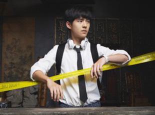 《唐人街探案2》创华语2D电影票房新记录