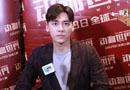 李易峰:演员常青不易,要实力也需要运气
