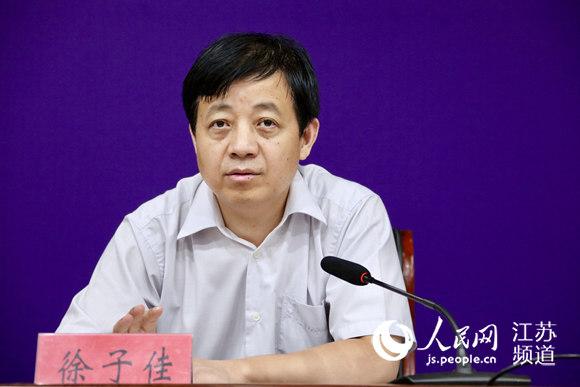淮安市淮安区上半年GDP破254亿 同比增6.1%
