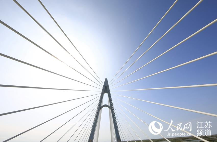 再添国家级功能性载体靖江保税物流中心获批设立