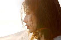 唱作才女赵宥乔首支单曲《再见,谢谢》 首发