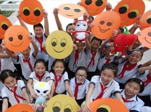 江苏基础教育学龄人口增幅增加 资源需求预警
