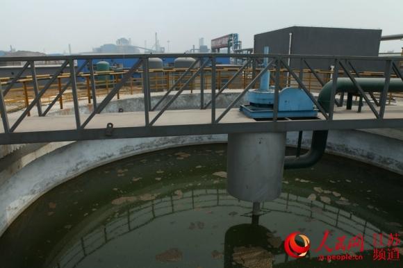 徐州铜山区:新旧动能加快转换 领跑区域高质量发展