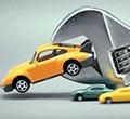 """随着""""西安奔驰女车主维权""""事件的不断升级,有关汽车销售领域的乱象引发社会热议。在汽车这一""""国民级""""消费产品的买卖中,究竟还暗藏多少猫腻..."""