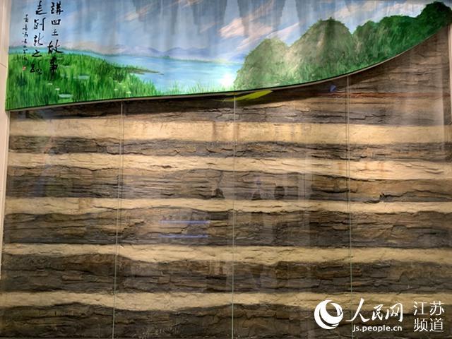 江苏盱眙:凹土之都隆起创新高地