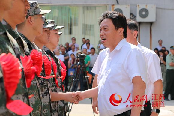 http://www.7loves.org/caijing/1052768.html