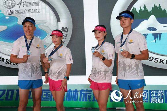 http://www.nthuaimage.com/nantongfangchan/25013.html