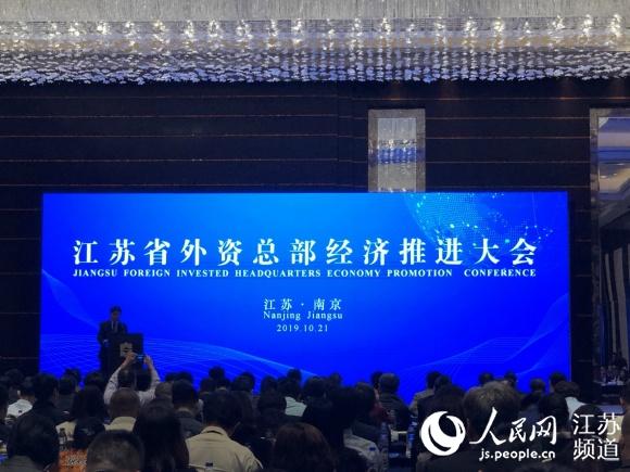 http://www.nthuaimage.com/tiyuyundong/28687.html