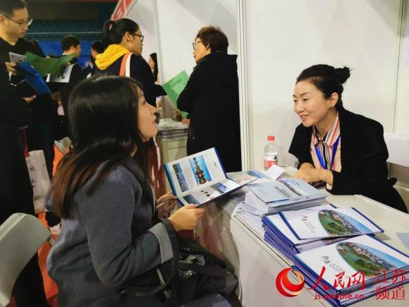 http://www.nthuaimage.com/tiyuyundong/30389.html