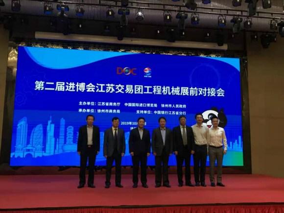 http://www.edaojz.cn/difangyaowen/322432.html