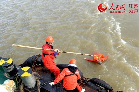 http://www.nthuaimage.com/shishangchaoliu/33210.html