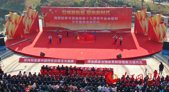 http://www.nthuaimage.com/nantongjingji/33957.html