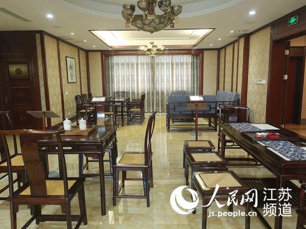 http://www.nthuaimage.com/tiyuyundong/58537.html