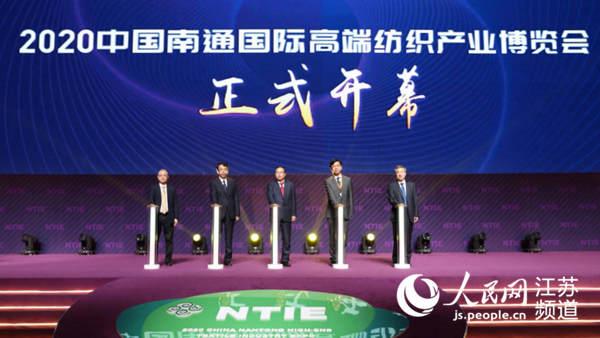 http://www.xiaoluxinxi.com/fangzhipige/653225.html