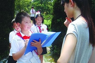宁北京东路小学基金倡议设孙权墓v小学作文的小学生学生夜除夕之图片