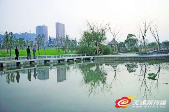 壁纸 风景 山水 桌面 580_385