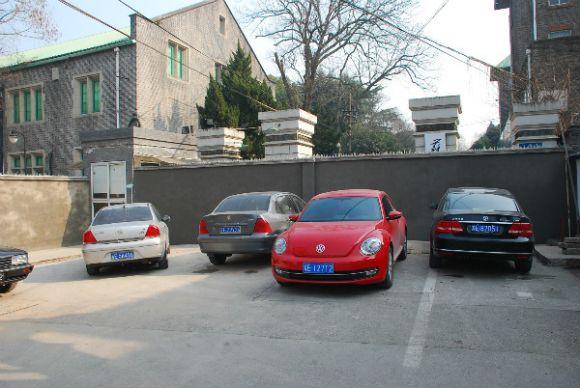 从北碚到渝中区人口街坐哪路车_重庆渝中区街拍美女