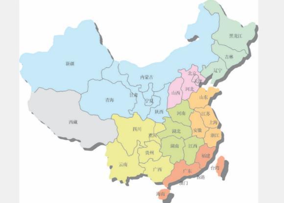 窗 专题 南京行政区划调整方案获批