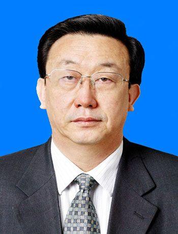 人民网江苏视窗 - 专题 - 2013全国两会后人事调整