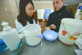 17岁盐城渐冻人扬州去世 角膜捐给南京2患者