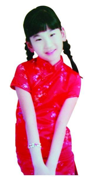 南京一12岁小区女孩校服头像女生莫名失踪拐走疑被玩耍图片