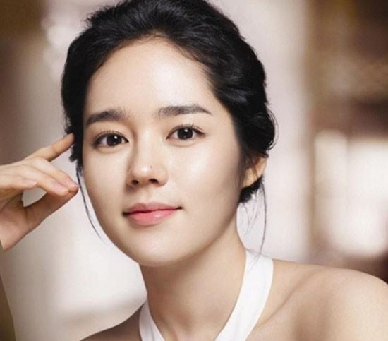 揭秘:韩国十大美女明星美丽护肤秘诀