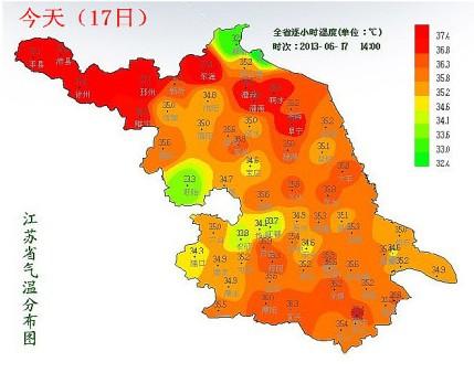 北京赛车pk10官网电话