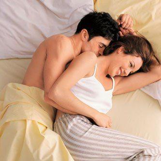 最性的性_女白领被婆婆催着生二胎患上焦虑导致失眠