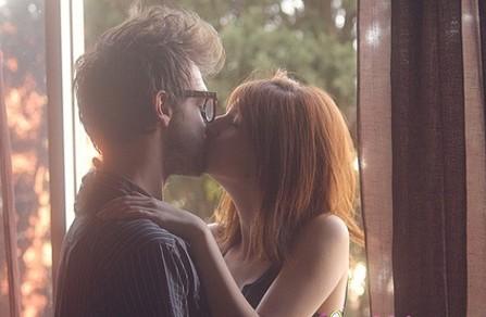 第一次做爱没射出来正常吗