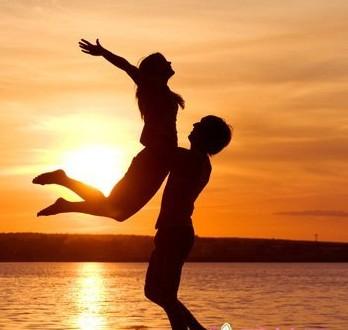 夫妻性高潮视频日本成人_两性组图:狂热性爱守则 高潮来的更快更猛