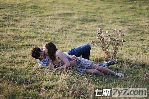 两性养生:八种做爱姿势让女性享受性福_江苏