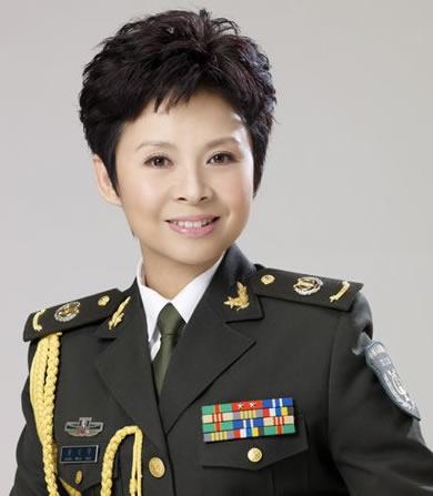 李宇春成超女杨钰莹董文华涉赖昌星案 央视封