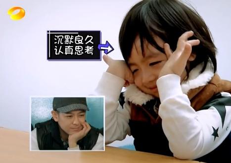 cindy生活照大搜罗2013