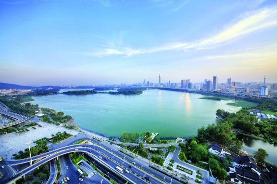 2014年中国最新城市等级划分出炉【名单】 - 柏村休闲居 - 柏村休闲居