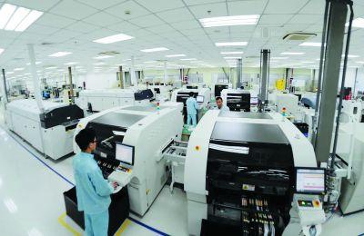 9月GDP_1-9月南京工业经济增速列全国GDP前10城市第一
