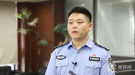 涉案金额达60余万元徐州警方捣毁一制售假冒伪劣洗化品窝点多肉白牡丹