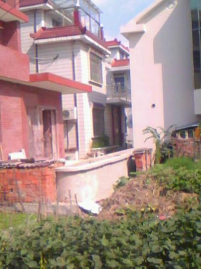 反映大连东台警察v警察殴打建房老人岛长山盐城别墅图片